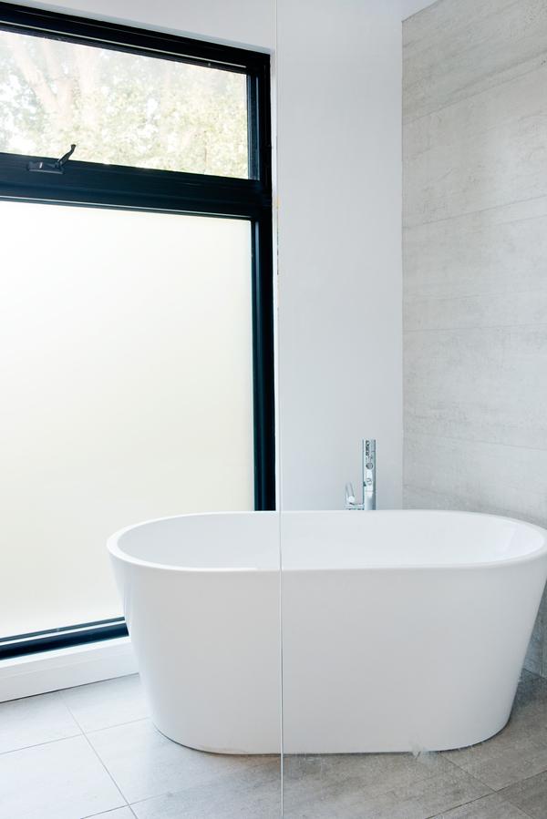 Cottage-de-Brebeuf-Atelier-BOOM-TOWN-13-joli-joli-design