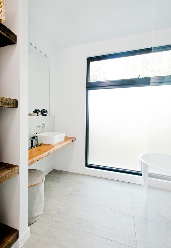 Cottage-de-Brebeuf-Atelier-BOOM-TOWN-15-joli-joli-design