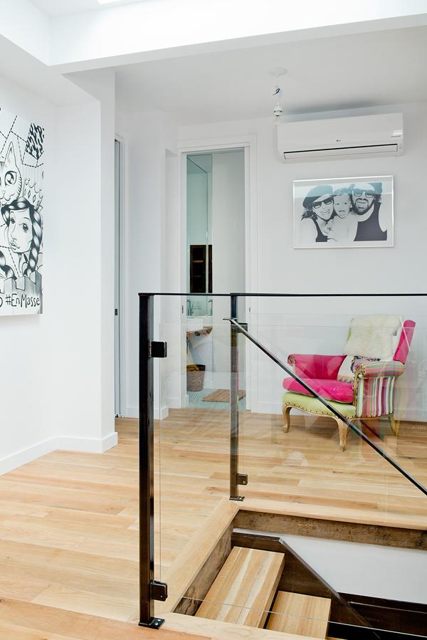 Cottage-de-Brebeuf-Atelier-BOOM-TOWN-16-joli-joli-design