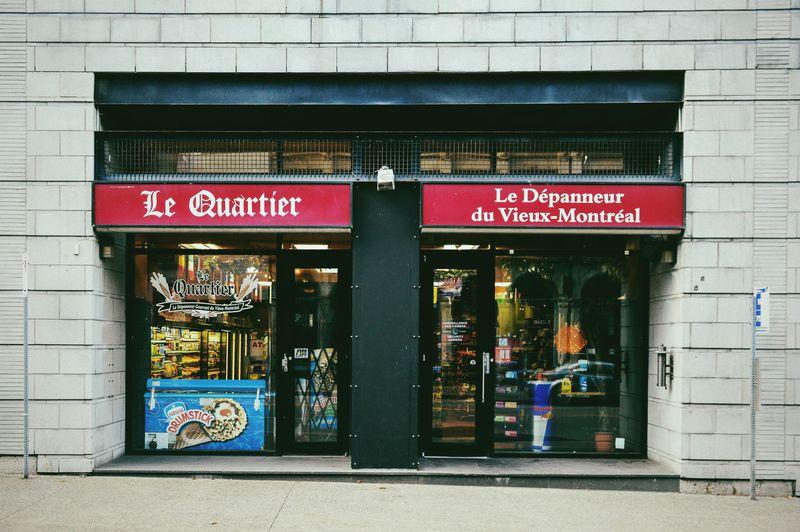 Depanneurs-Montreal-Quebec-Canada-design-01
