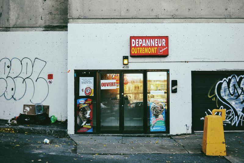 Depanneurs-Montreal-Quebec-Canada-design-02