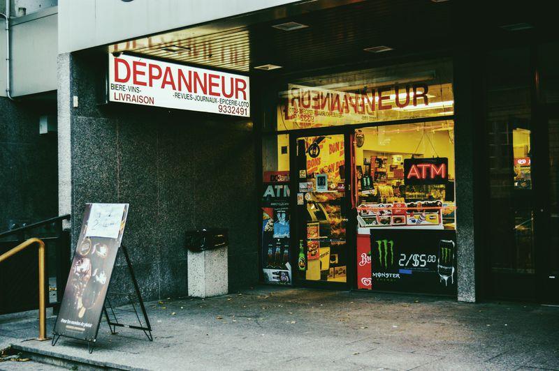 Depanneurs-Montreal-Quebec-Canada-design-03