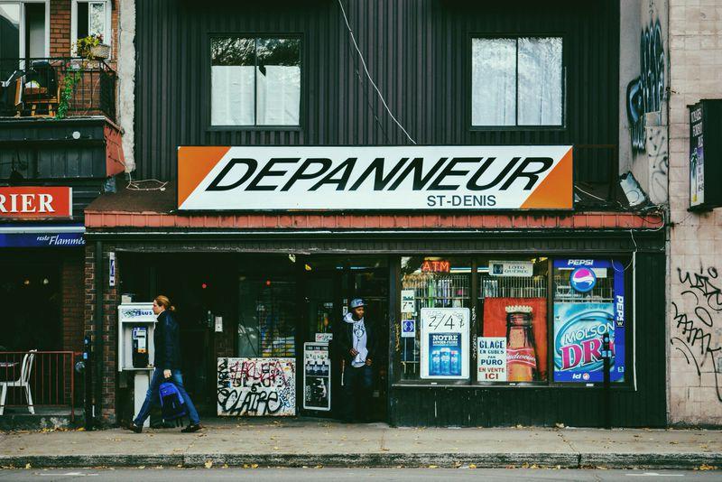 Depanneurs-Montreal-Quebec-Canada-design-04