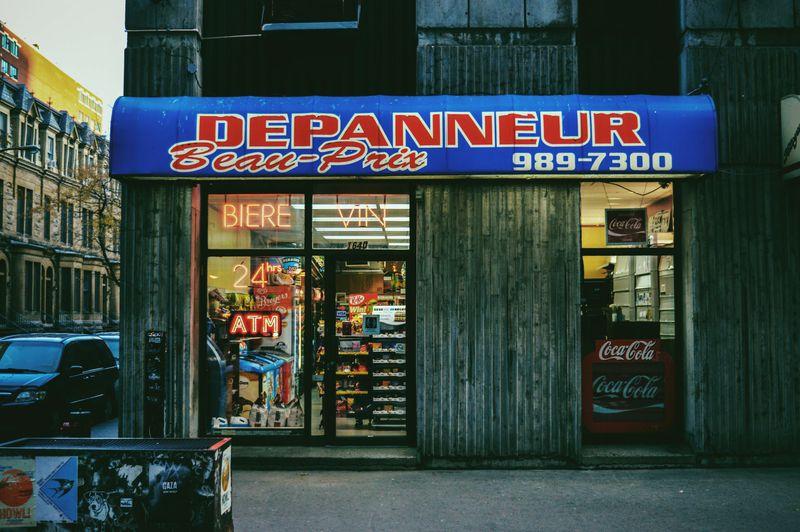 Depanneurs-Montreal-Quebec-Canada-design-08