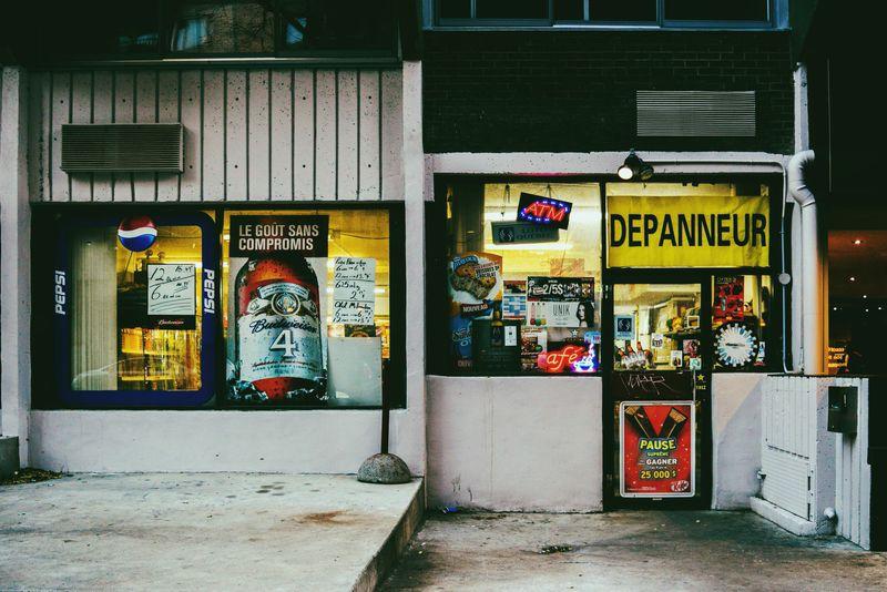 Depanneurs-Montreal-Quebec-Canada-design-11