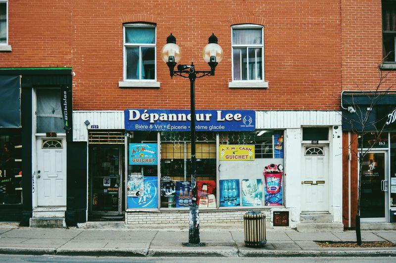 Depanneurs-Montreal-Quebec-Canada-design-19