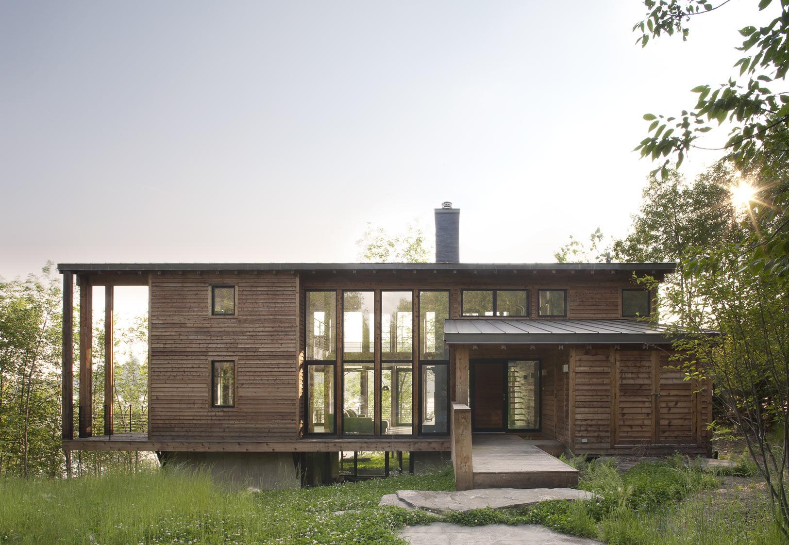 Residence-Massawippi-Huma-Design-Quebec-01