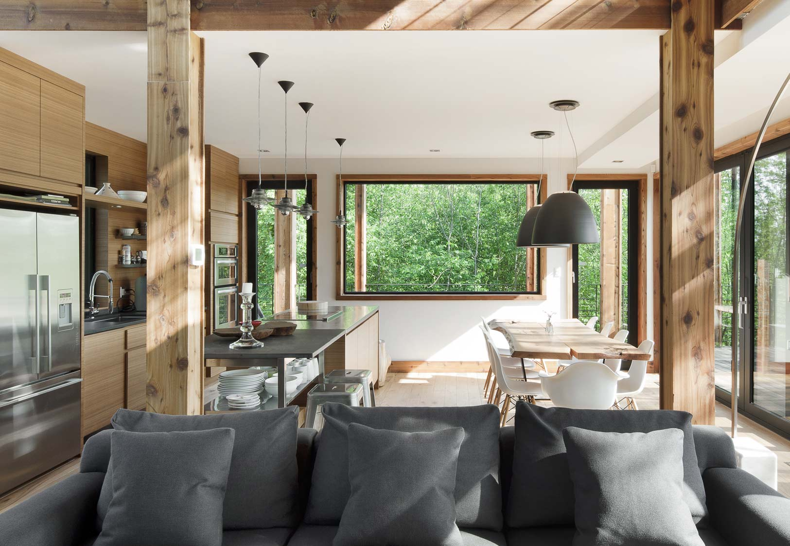 Residence-Massawippi-Huma-Design-Quebec-04