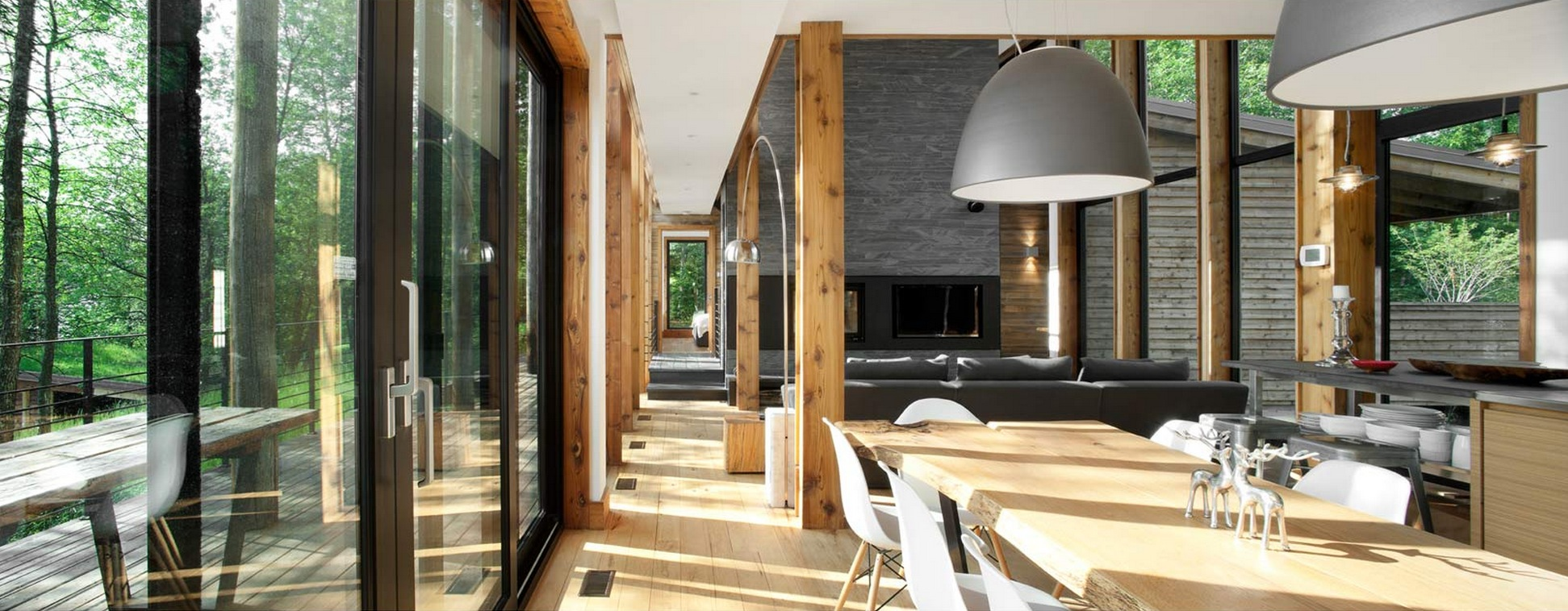Residence-Massawippi-Huma-Design-Quebec-05