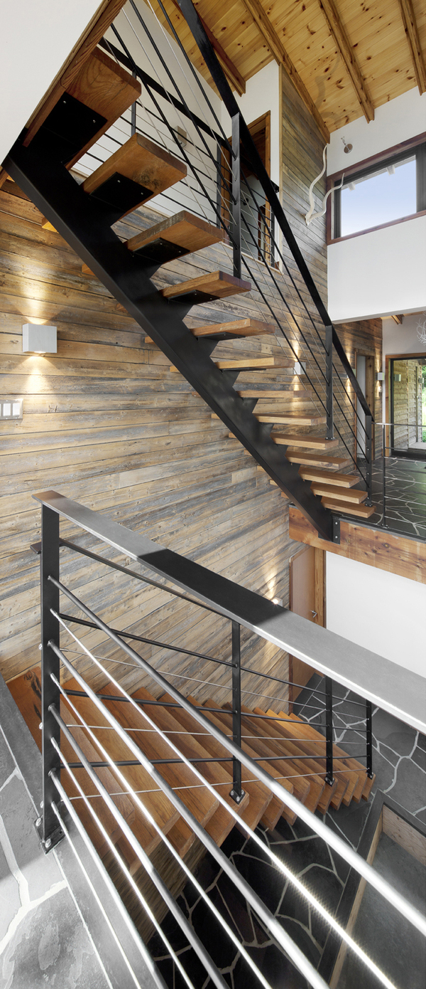 Residence-Massawippi-Huma-Design-Quebec-07