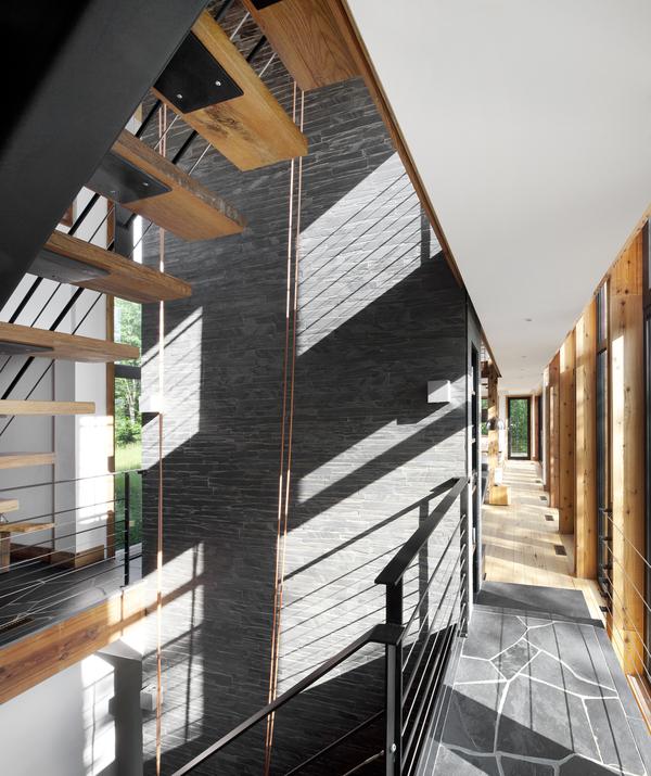 Residence-Massawippi-Huma-Design-Quebec-08