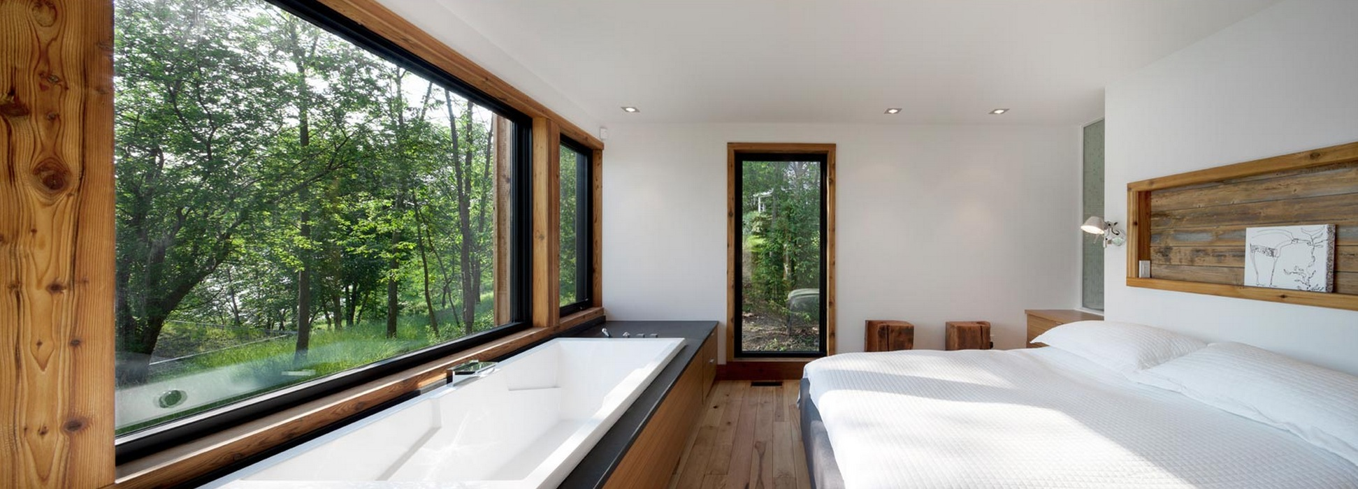 Residence-Massawippi-Huma-Design-Quebec-11