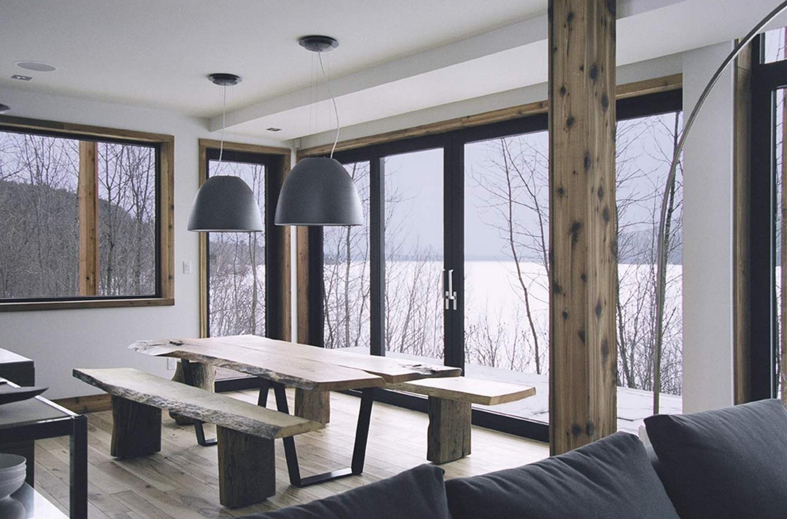 Residence-Massawippi-Huma-Design-Quebec-12