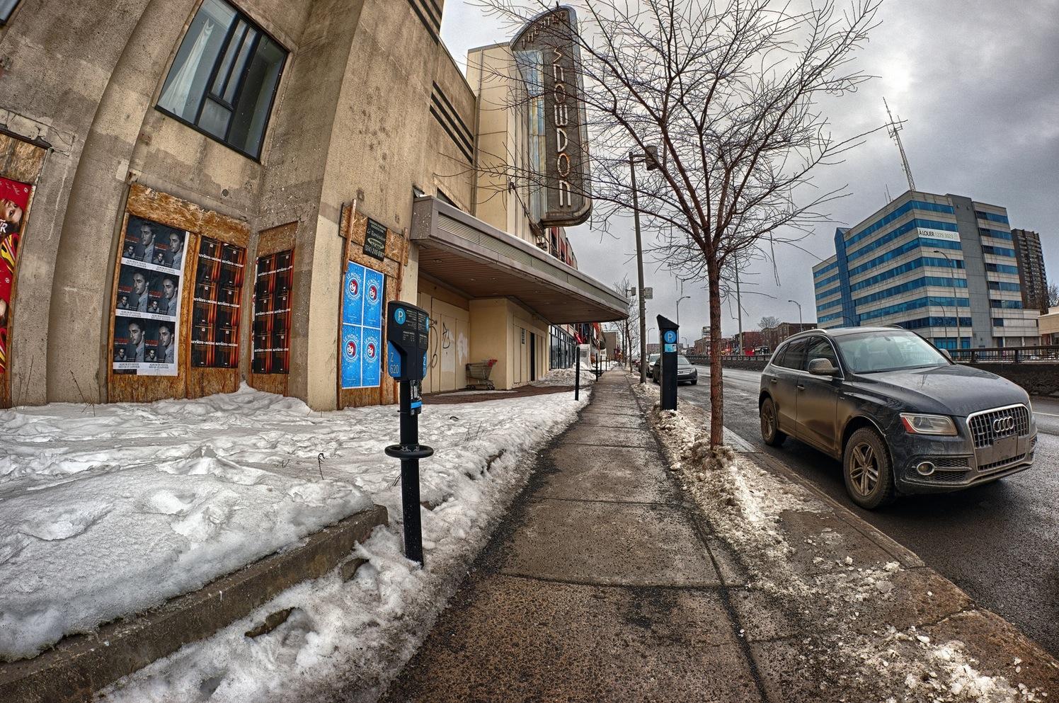 Theatre-Snowdon-Keven-Lavoie-Montreal-Design-01