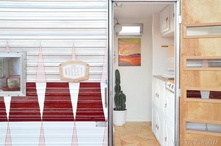 Vans-Roulotte-Trailer-Design-18