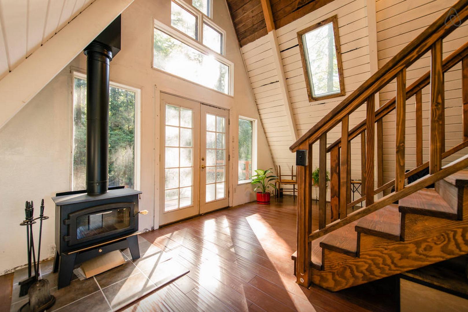 Cabin-Redwoods-Joli-Joli-Design-Cabine-03