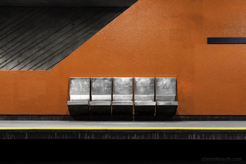 Lasalle-design-montreal-metro