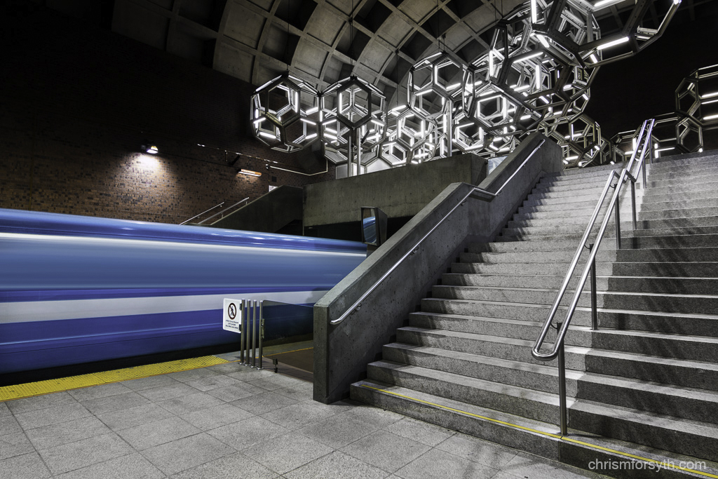Namur-design-montreal-metro