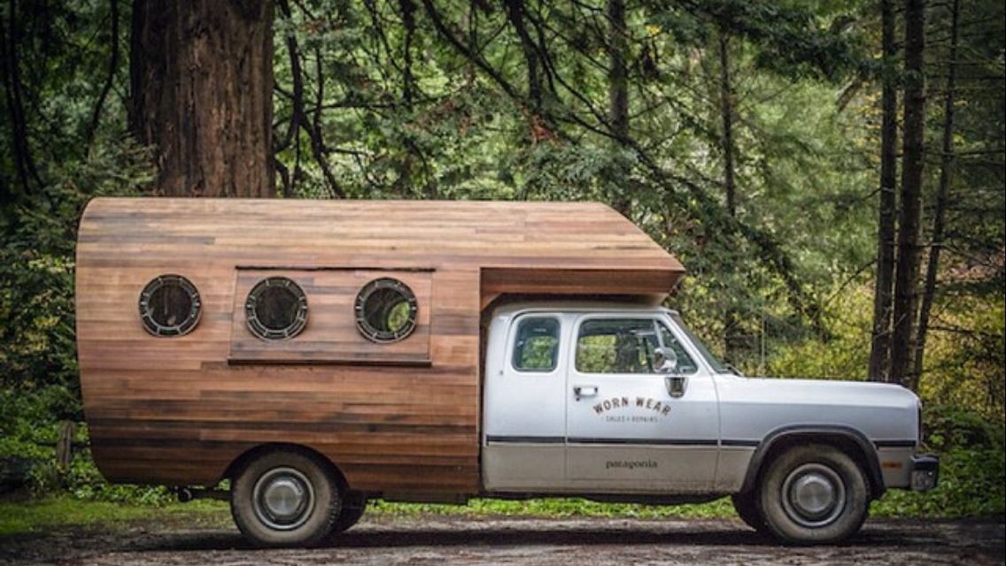 05-Patagonia-worn-wear-truck-jay-nelson-design