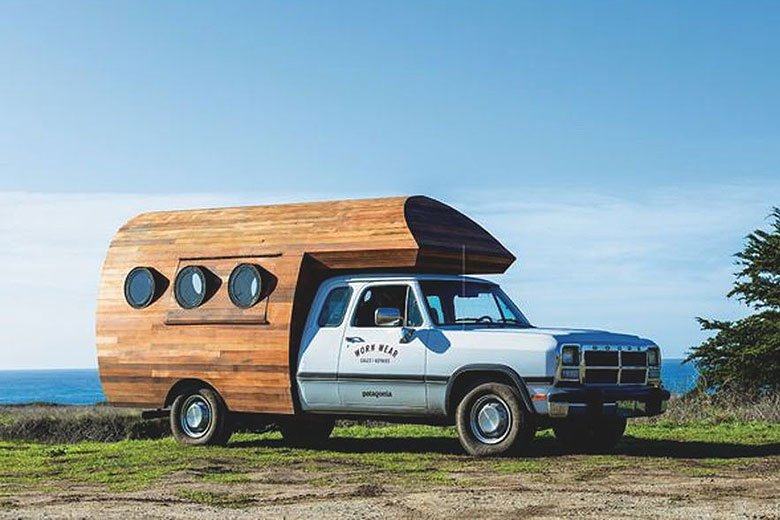 06-Patagonia-worn-wear-truck-jay-nelson-design