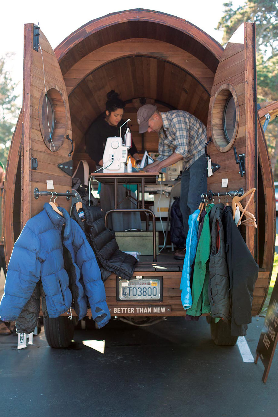 07-Patagonia-worn-wear-truck-jay-nelson-design