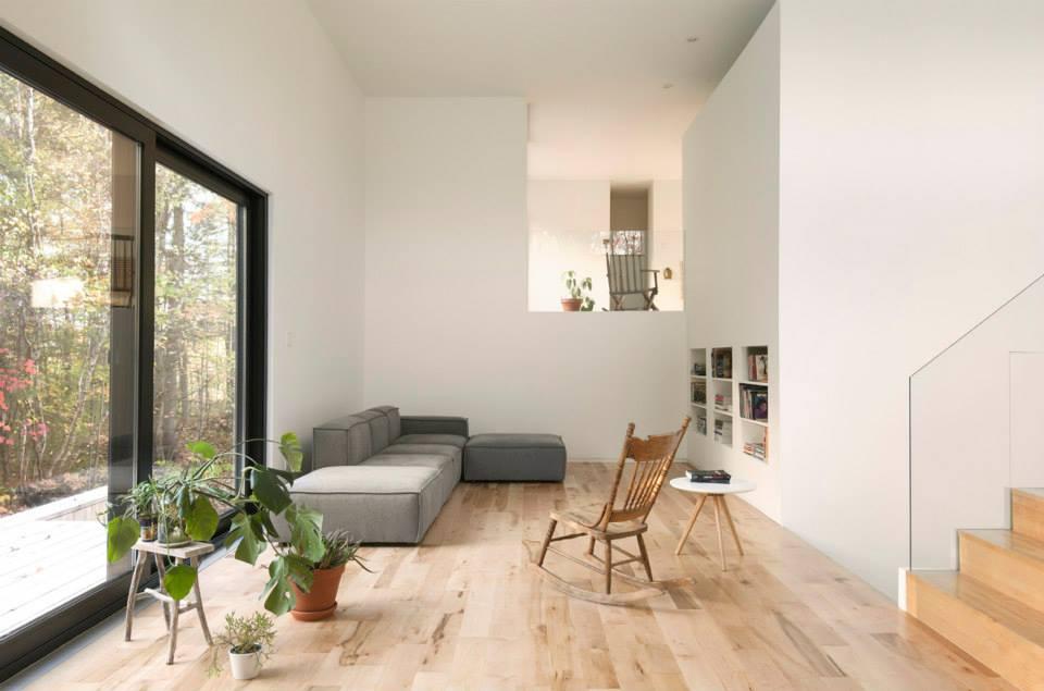 11-Maison-Terrebone-SHED-Architecture-Quebec-Canada-Joli-Design.jpg
