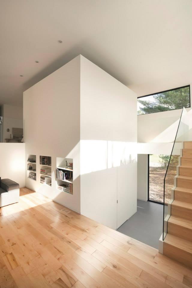 12-Maison-Terrebone-SHED-Architecture-Quebec-Canada-Joli-Design.jpg
