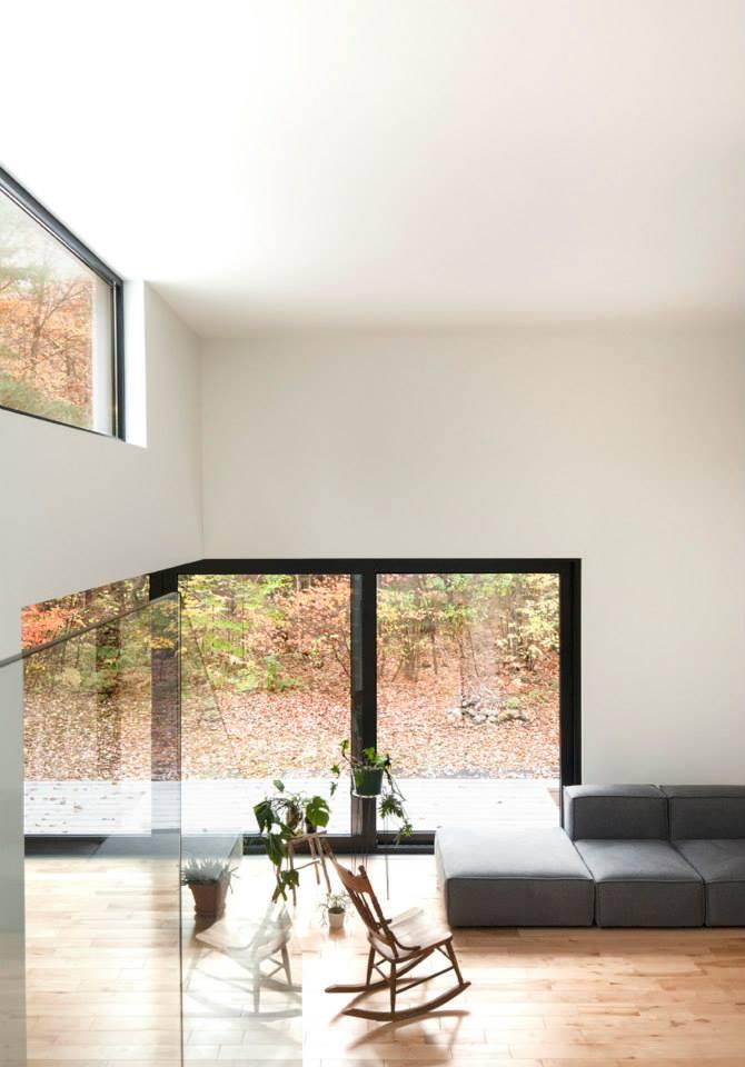 13-Maison-Terrebone-SHED-Architecture-Quebec-Canada-Joli-Design.jpg
