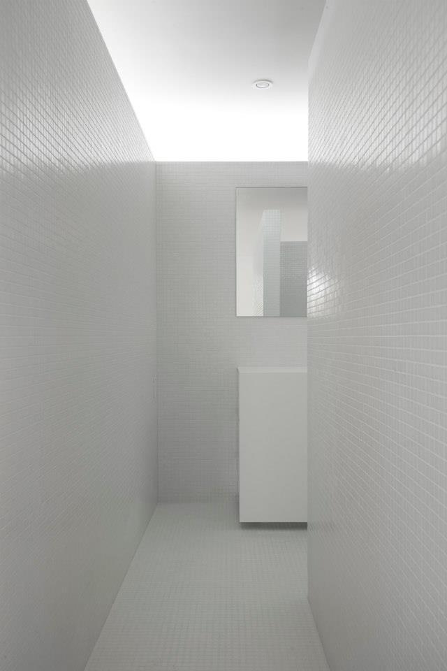 15-Maison-Terrebone-SHED-Architecture-Quebec-Canada-Joli-Design.jpg