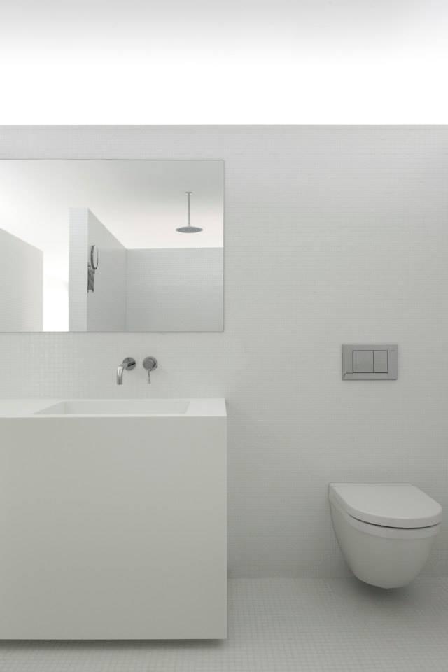 16-Maison-Terrebone-SHED-Architecture-Quebec-Canada-Joli-Design.jpg