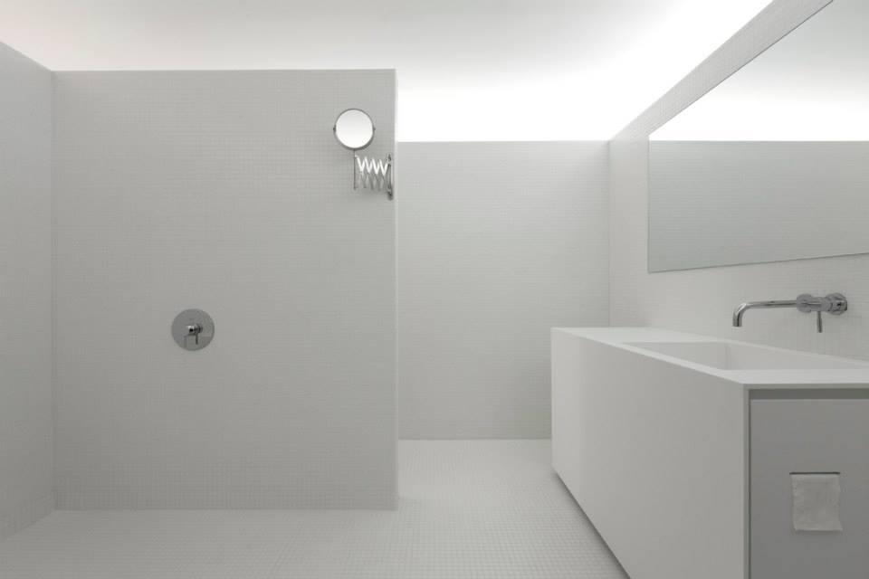 17-Maison-Terrebone-SHED-Architecture-Quebec-Canada-Joli-Design.jpg