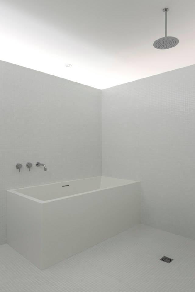 19-Maison-Terrebone-SHED-Architecture-Quebec-Canada-Joli-Design.jpg