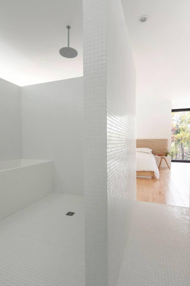 20-Maison-Terrebone-SHED-Architecture-Quebec-Canada-Joli-Design.jpg