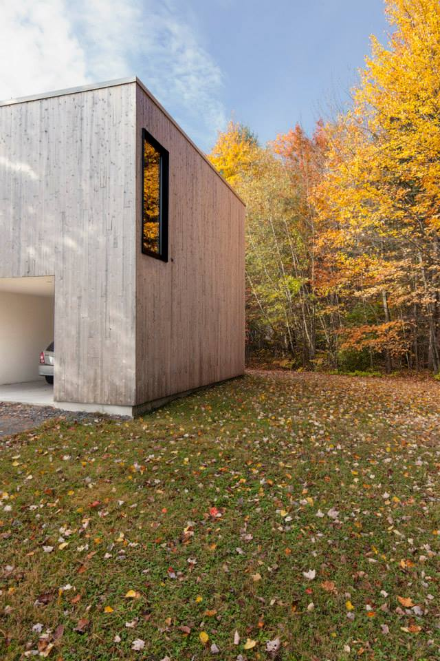 22-Maison-Terrebone-SHED-Architecture-Quebec-Canada-Joli-Design.jpg.jpg