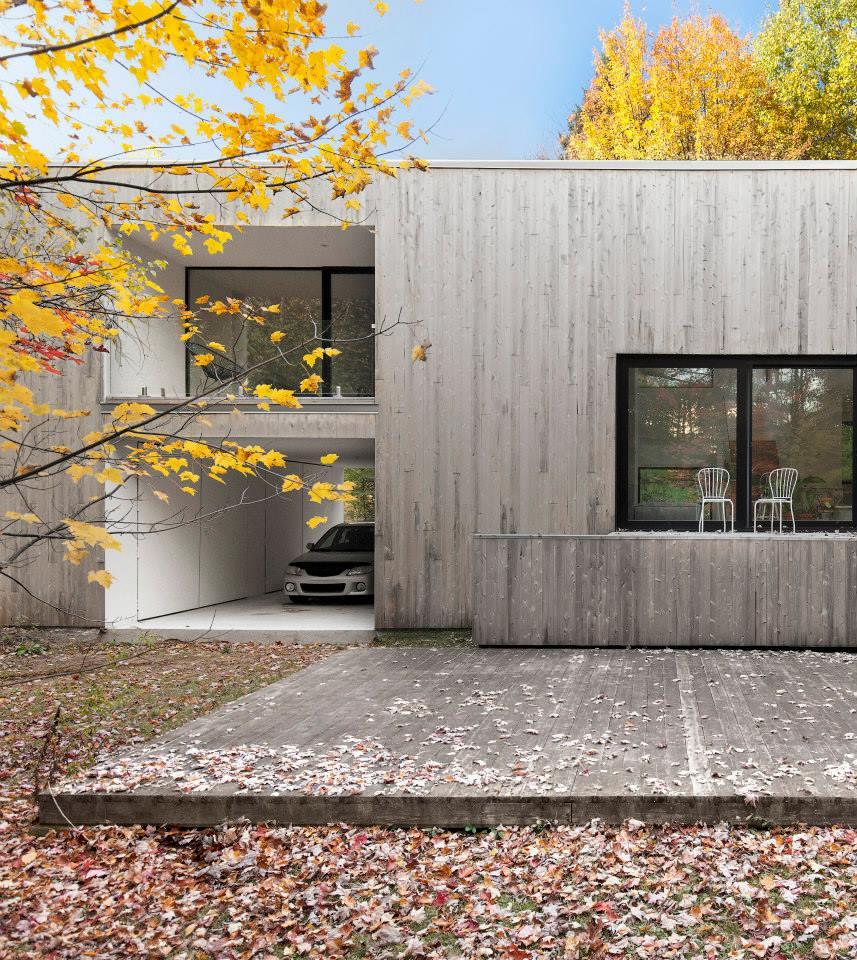 23-Maison-Terrebone-SHED-Architecture-Quebec-Canada-Joli-Design.jpg.jpg