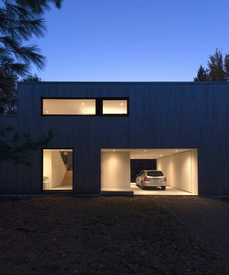 24-Maison-Terrebone-SHED-Architecture-Quebec-Canada-Joli-Design.jpg.jpg