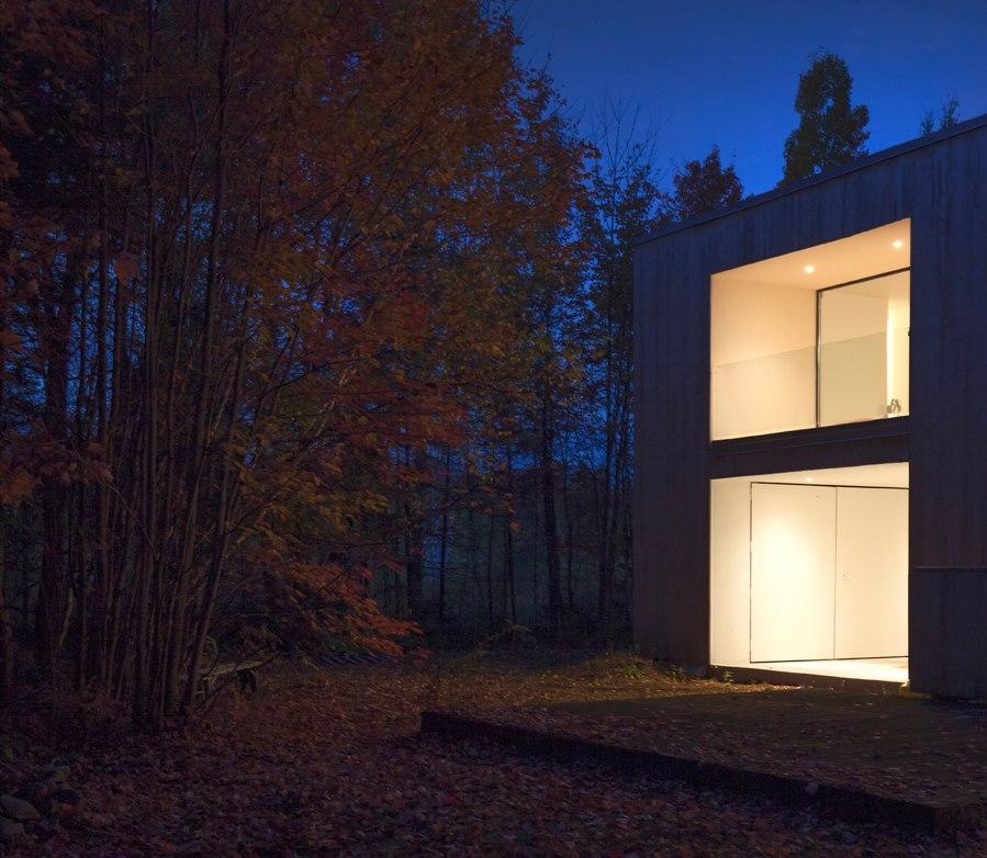 25-Maison-Terrebone-SHED-Architecture-Quebec-Canada-Joli-Design.jpg.jpg