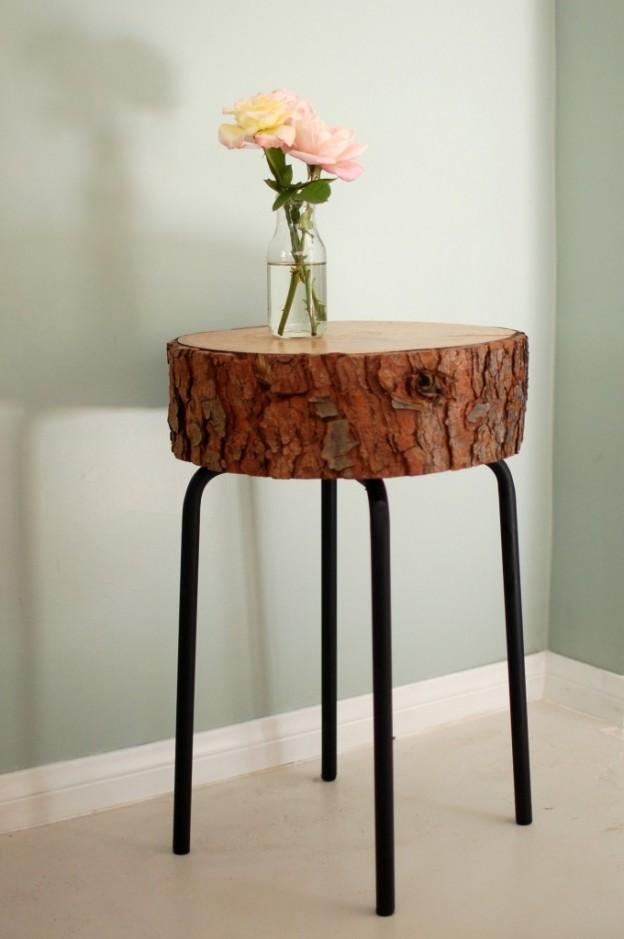 marius-stool-log-hack-2-624x939