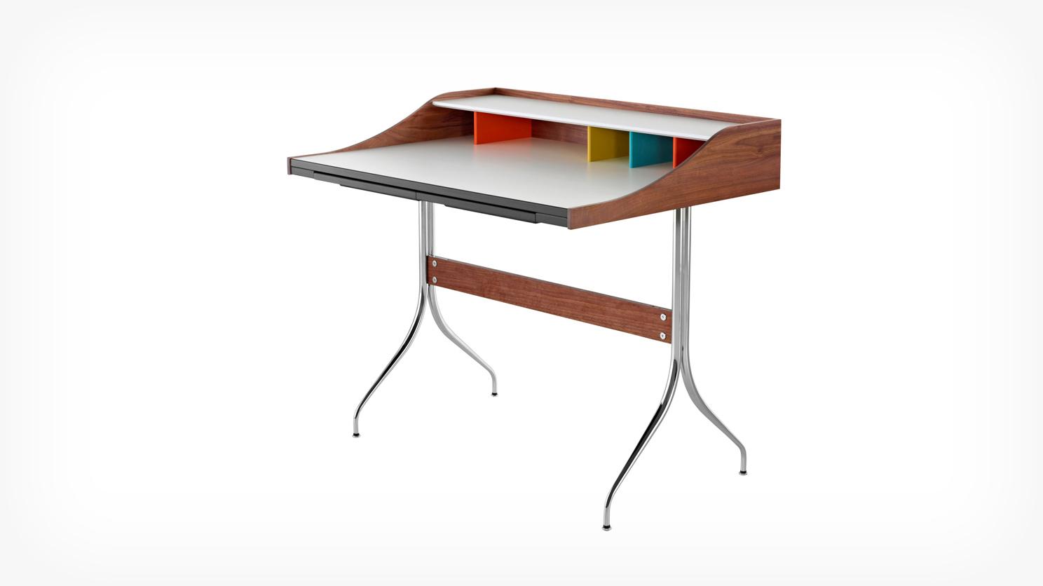 nelson_swag_leg_desk_multi_corner