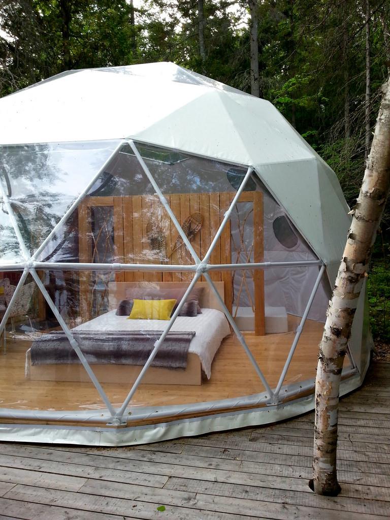 Dome-Quebec-inusite-insolite-01