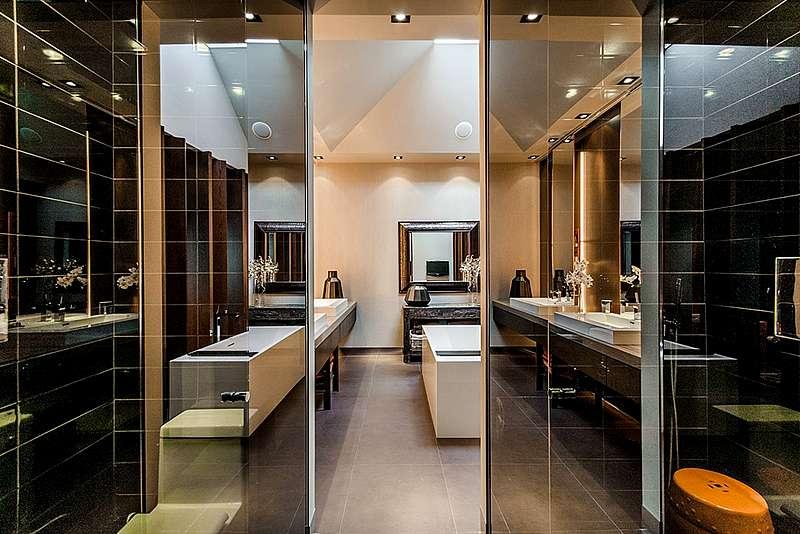 Joli-Joli-Design-Architecture-Montreal-11