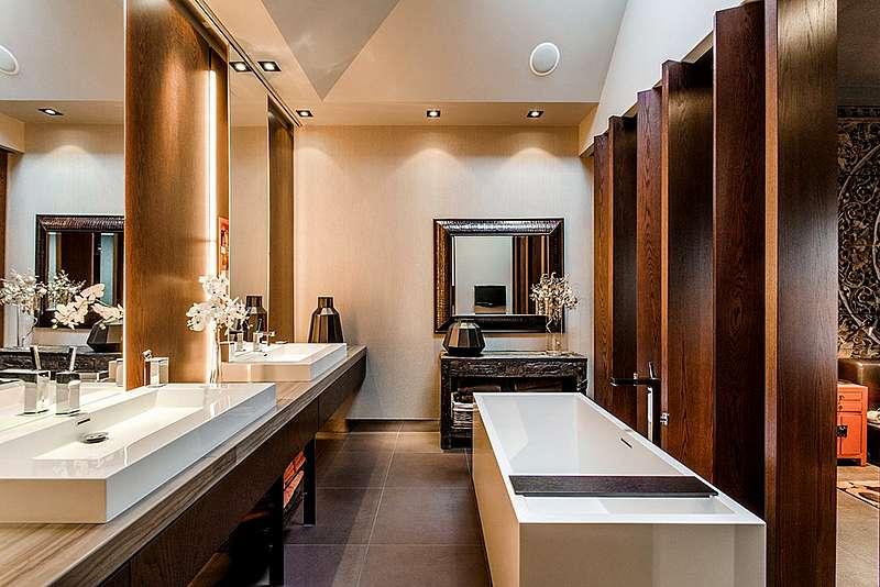 Joli-Joli-Design-Architecture-Montreal-12
