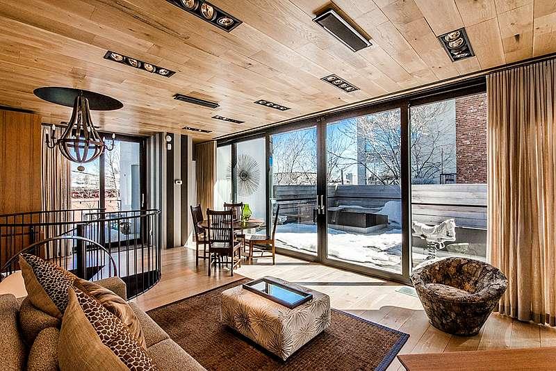 Joli-Joli-Design-Architecture-Montreal-13