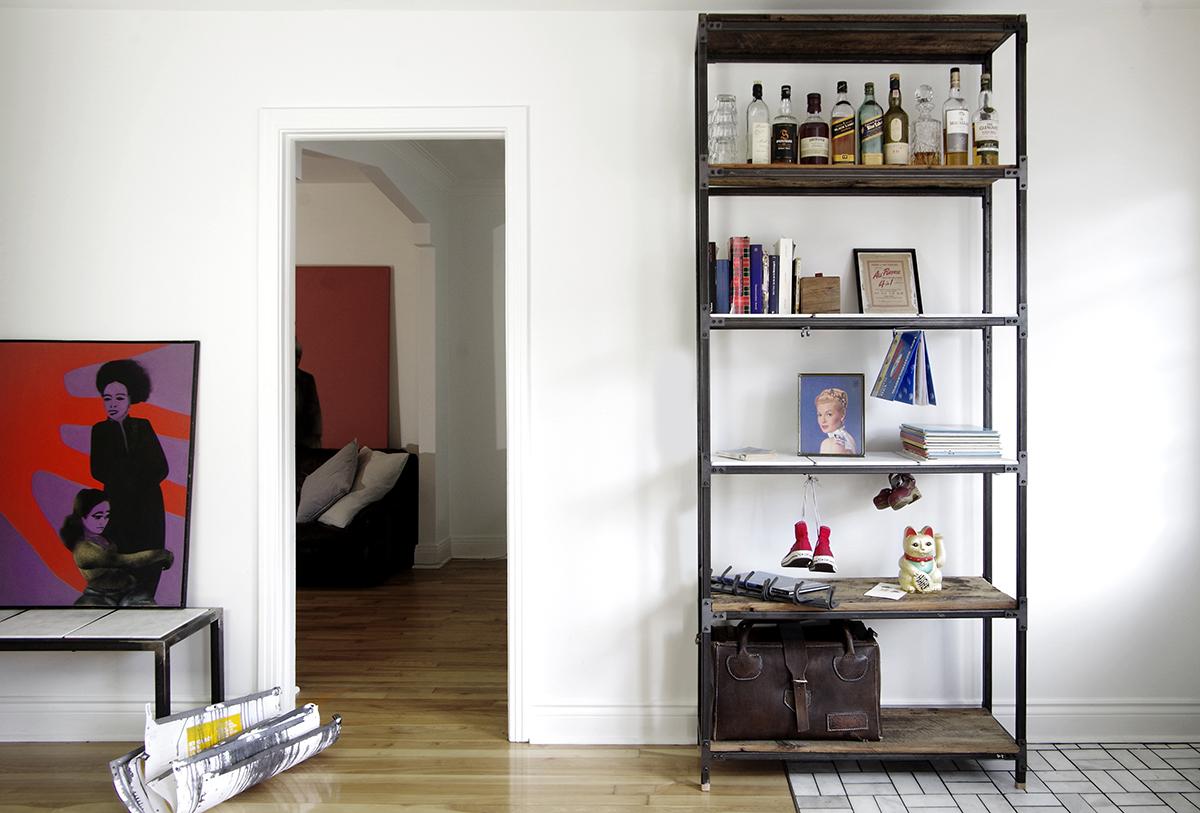 armoire_seule