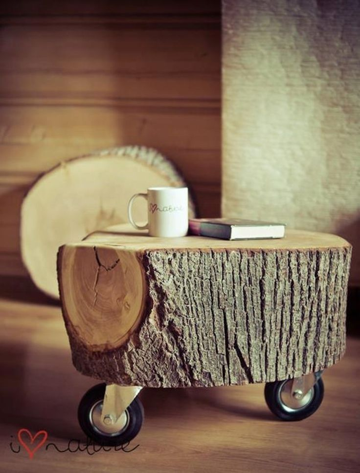 D corer sa maison en utilisant des b ches joli joli design - Decorer sa maison minecraft ...