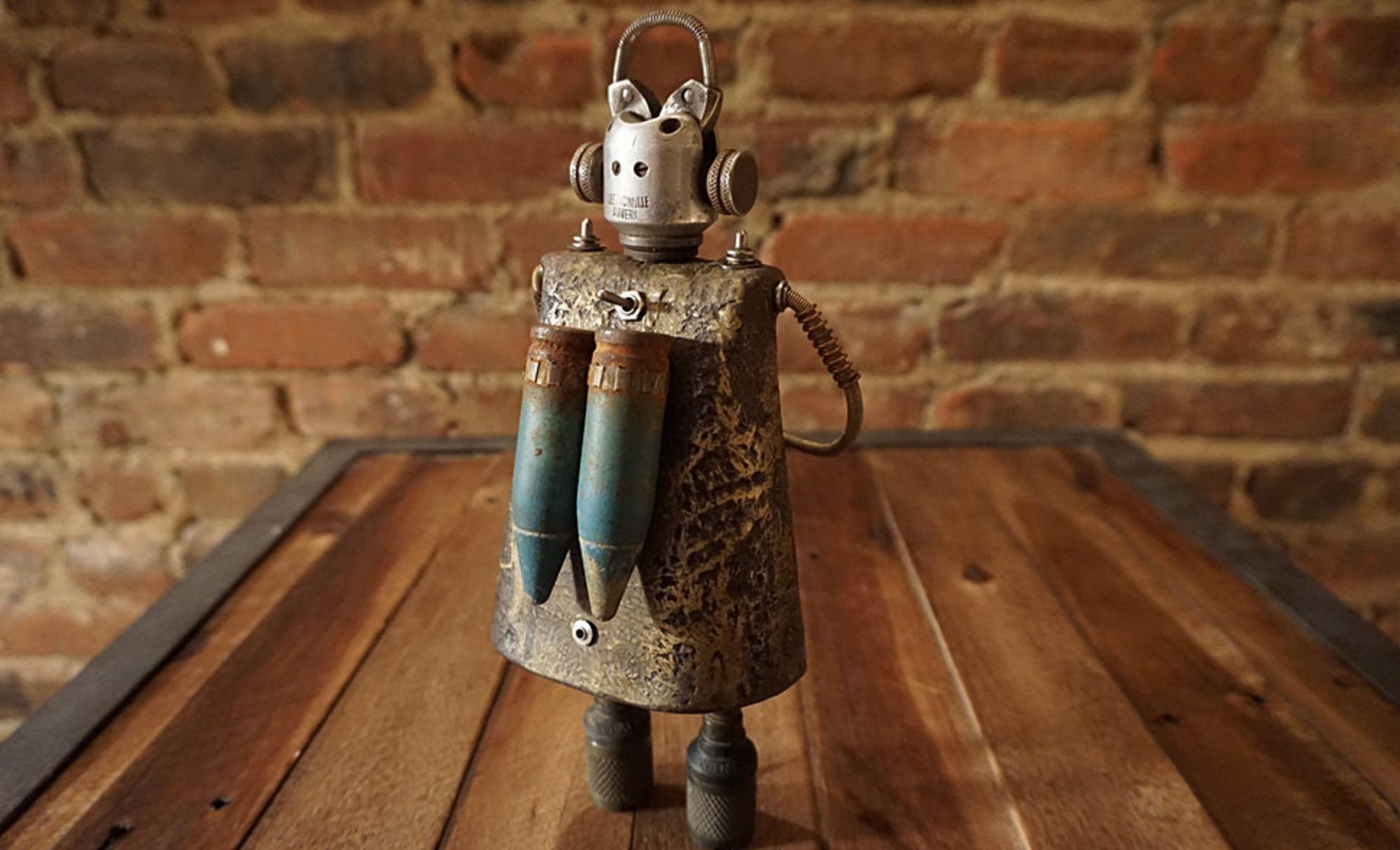 Robot-Quebec-Design-Joli-02