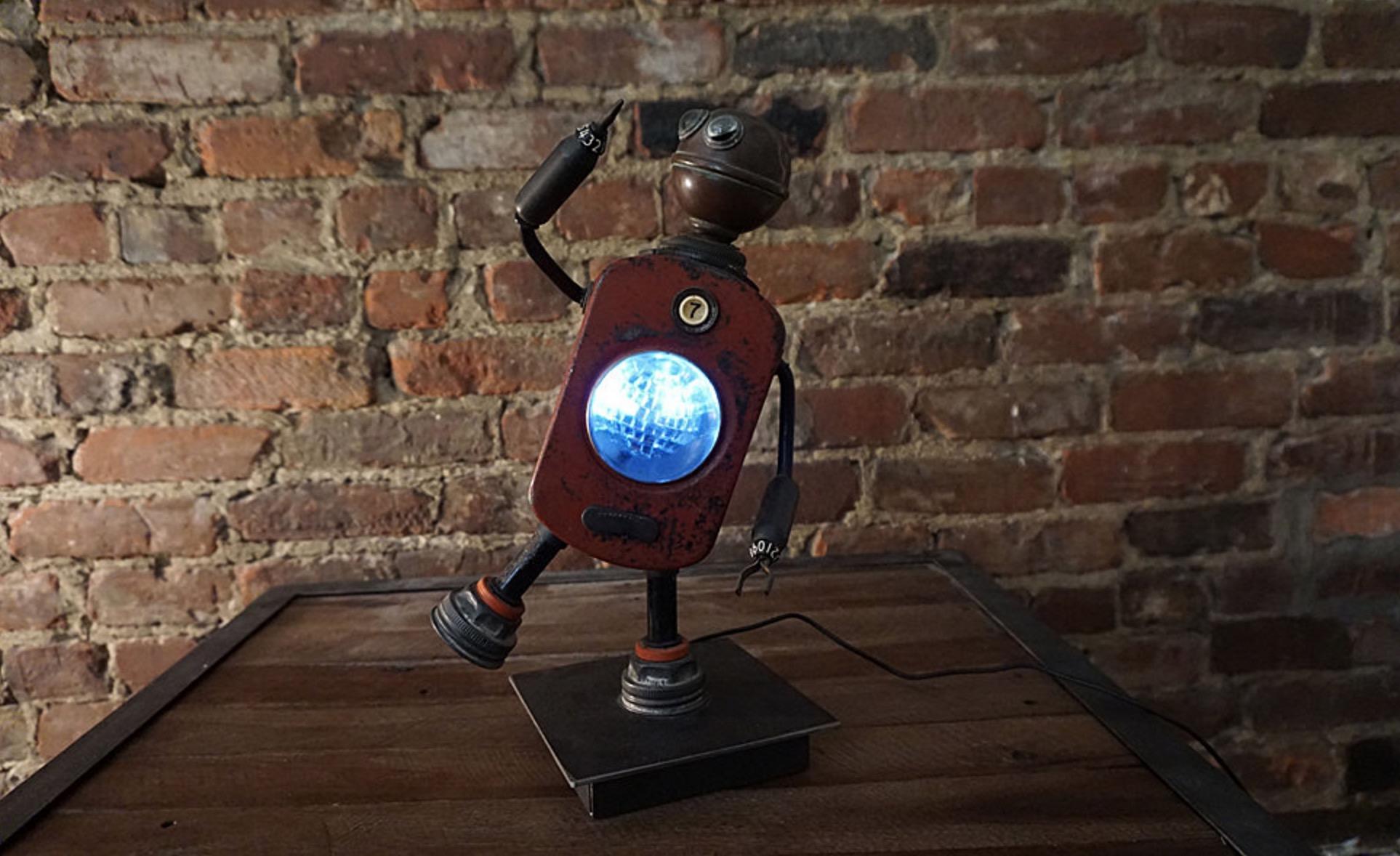 Robot-Quebec-Design-Joli-07