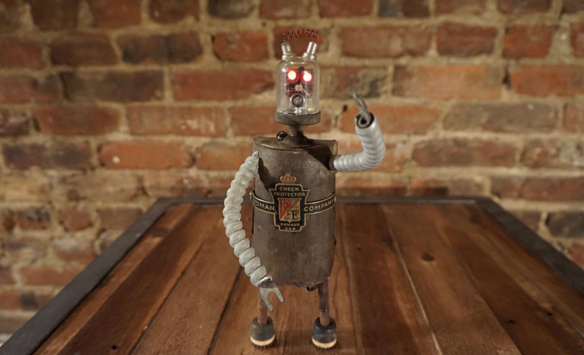 Robot-Quebec-Design-Joli-08
