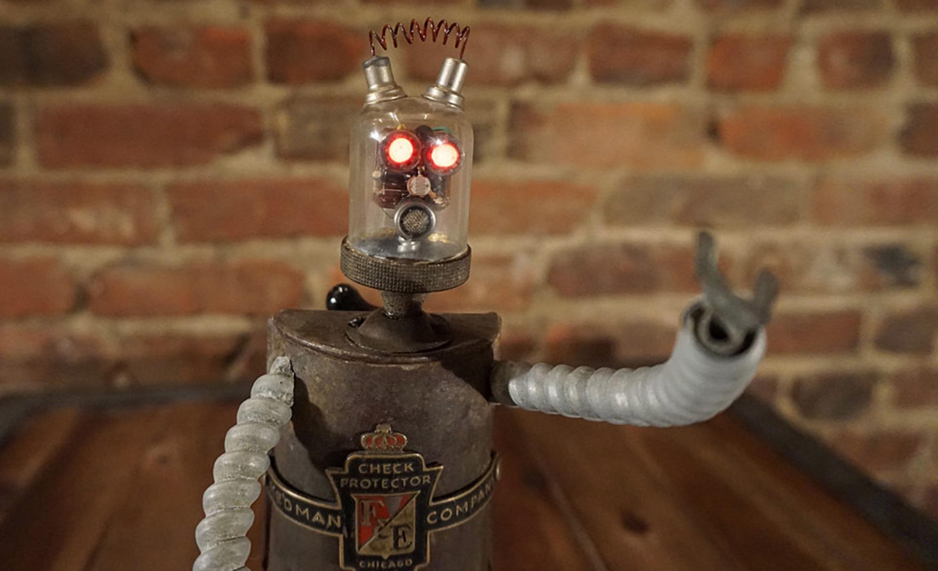 Robot-Quebec-Design-Joli-09
