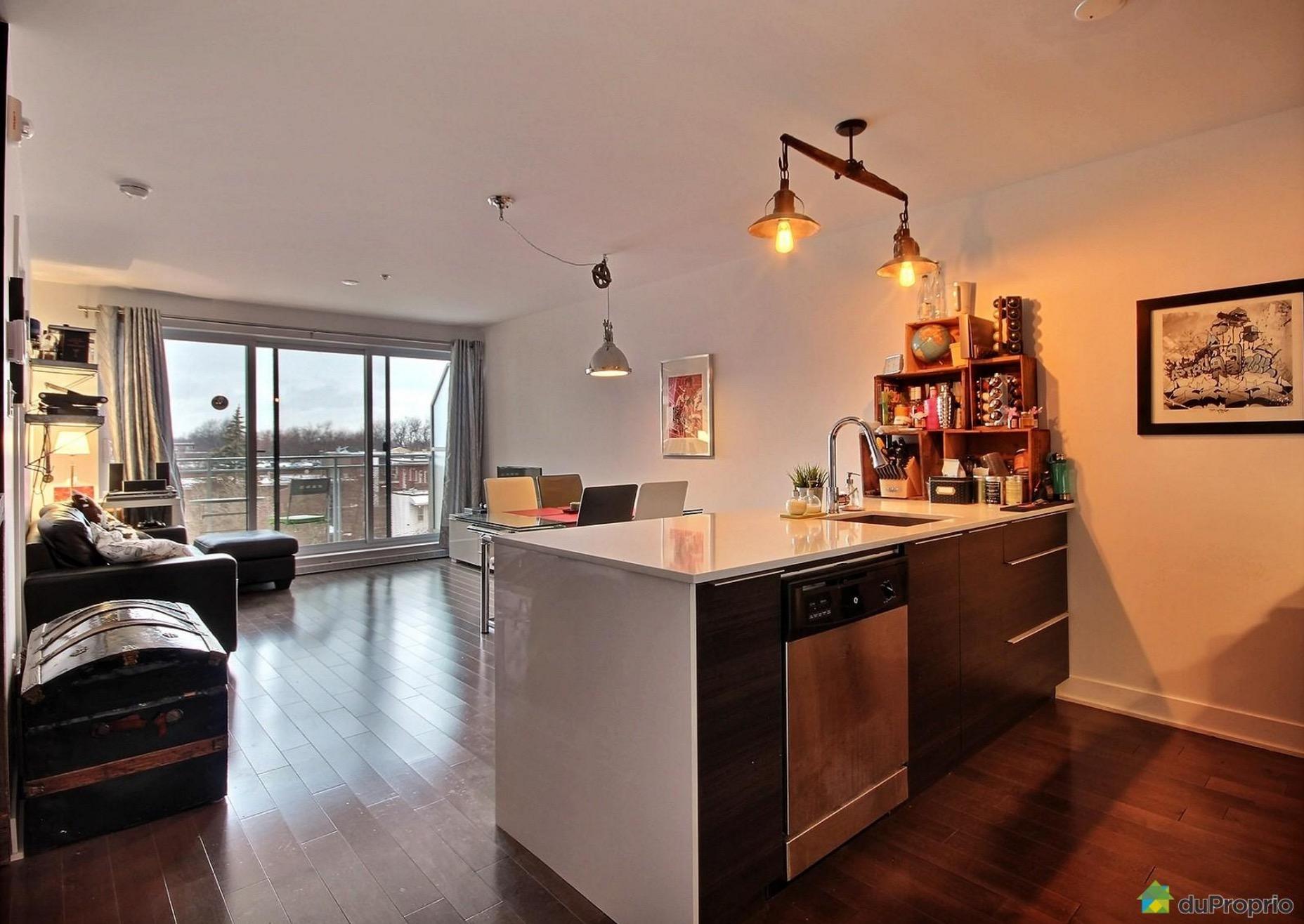 Condo-Rosemont-Montreal-Joli-Joli-Design-01
